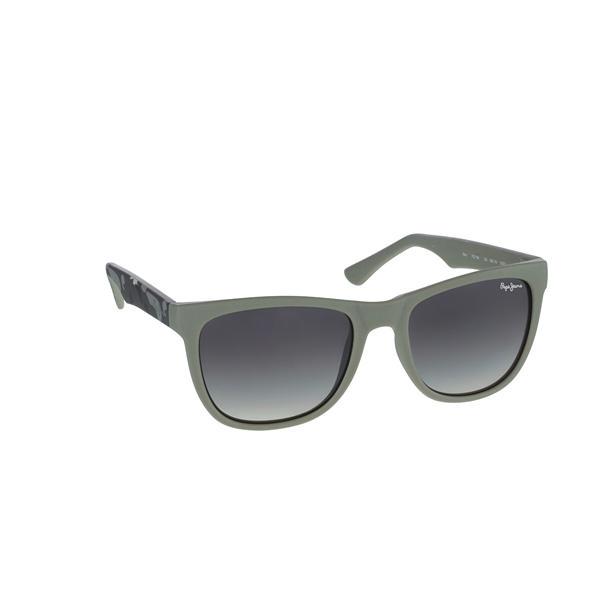 Unisex napszemüveg Pepe Jeans PJ7166C854