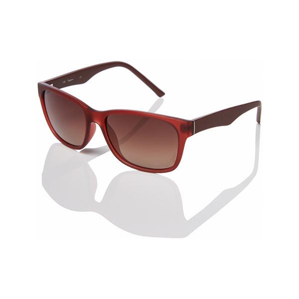 Férfi napszemüveg Pepe Jeans PJ7183C357