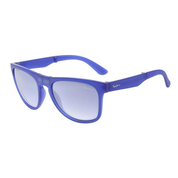 Unisex napszemüveg Pepe Jeans PJ7191C456