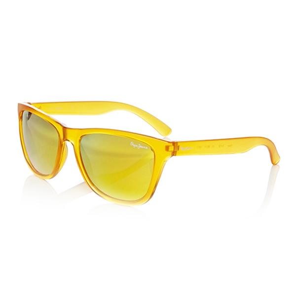 Unisex napszemüveg Pepe Jeans PJ7197C355