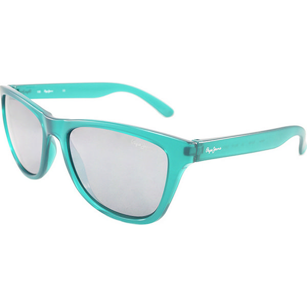 Unisex napszemüveg Pepe Jeans PJ7197C555