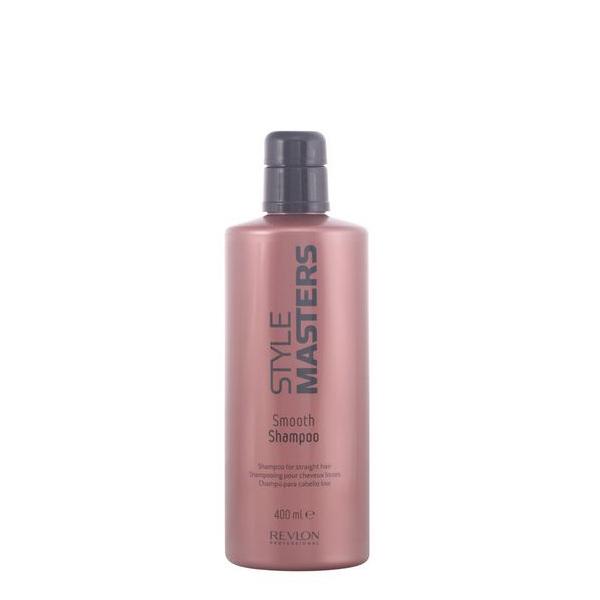 Šampon za ravnanje las Style Masters Revlon - 400 ml