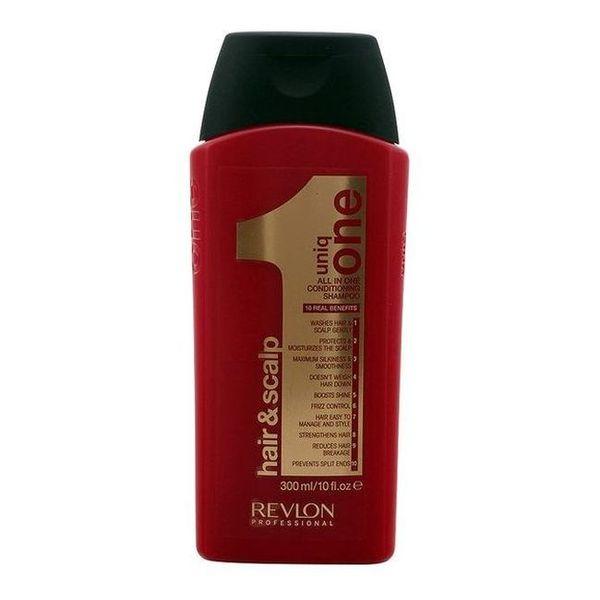 Šampon Uniq One Revlon