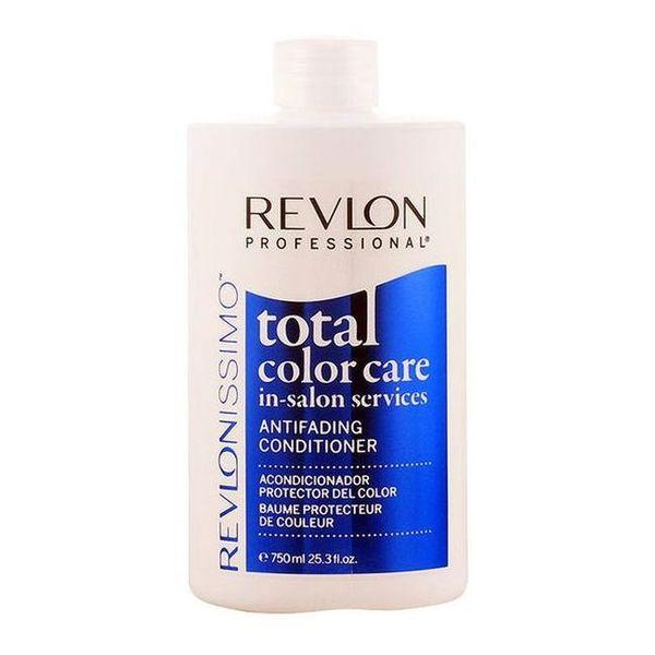 Színvédő Total Color Care Revlon