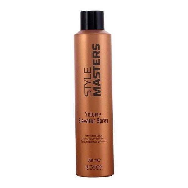 Hajdúsító Spray Hajgyökérre Style Masters Revlon (300 ml)
