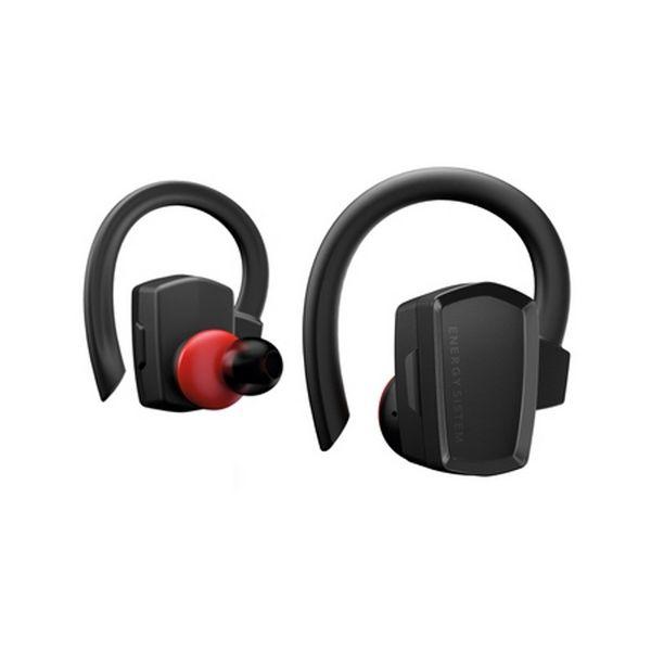 Auriculares Bluetooth con Micrófono Energy Sistem 429219 V4.1 80 mAh Inalámbrico
