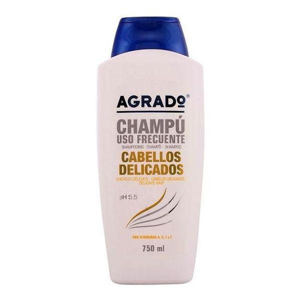 Šampon Agrado