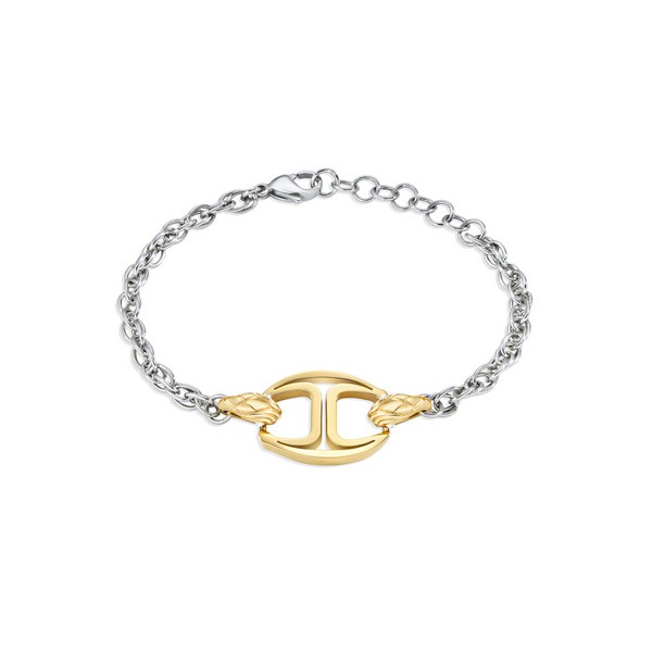Bracelete feminino Just Cavalli SCAGA04