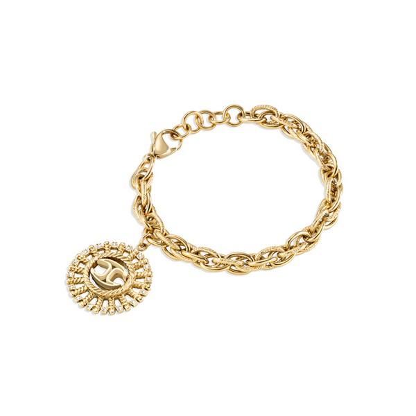 Bracelete feminino Just Cavalli SCAGB05