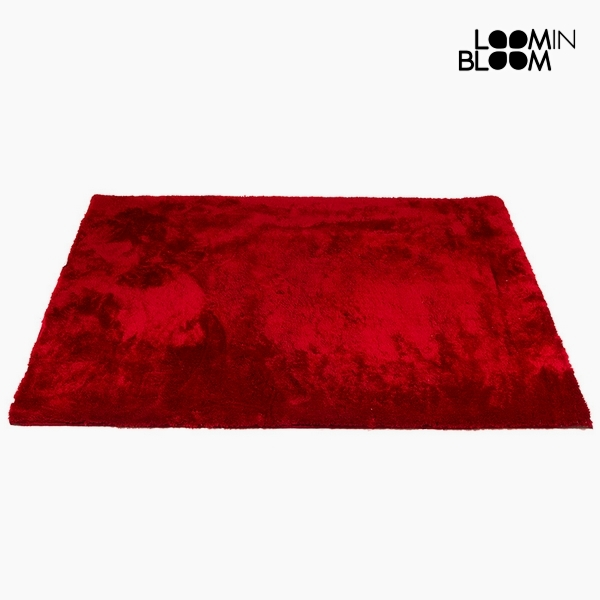 BB-S0106893-Alfombra-Poliester-Rojo-170-x-240x6-039-039-por-Telar-En-Bloom