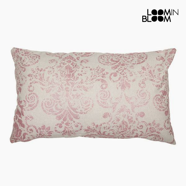 Cuscino (30 x 50 cm) - Cities Collezione by Loom In Bloom 7569000915736  02_S0104885
