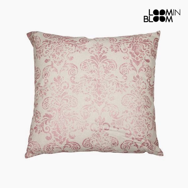 Cuscino (45 x 45 cm) - Cities Collezione by Loom In Bloom 7569000915743  02_S0104886