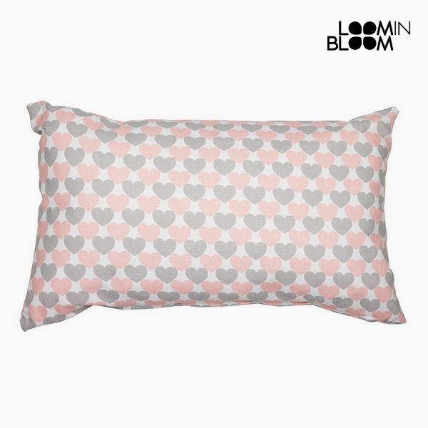 Cuscino (30 x 50 cm) - Little Gala Collezione by Loom In Bloom 7569000915675  02_S0104915