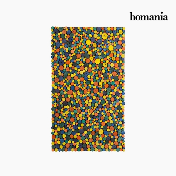 Kép (6 x 60 x 100 cm) by Homania