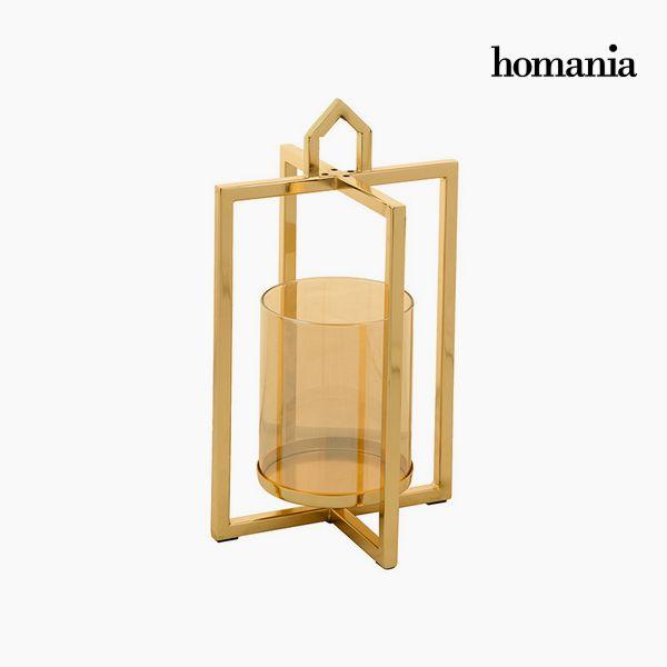 Csillár Dirado - Queen Deco Gyűjtemény by Homania