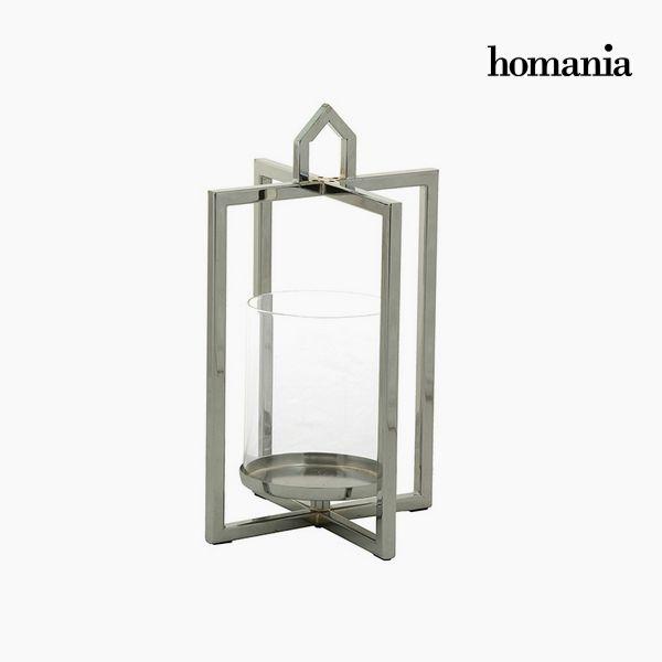 Csillár Ezüst színű - Queen Deco Gyűjtemény by Homania