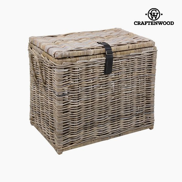 Baule (65 x 45 x 55 cm) - Let's Deco Collezione by Craftenwood 7569000921799  02_S0106386