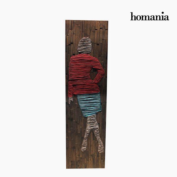 BB-S0105735-Cuadro-51-x-3-x-83-cm-by-Homania