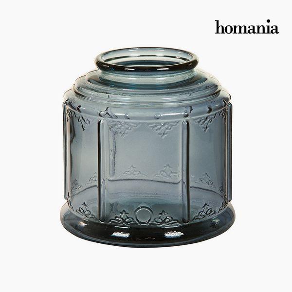 Csillár Újrahasznosított üveg - Pure Crystal Deco Gyűjtemény by Homania