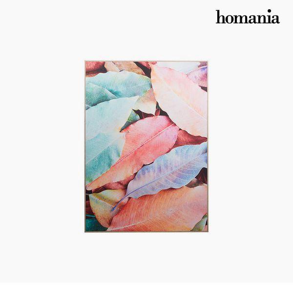 Kép (104 x 4 x 144 cm) by Homania