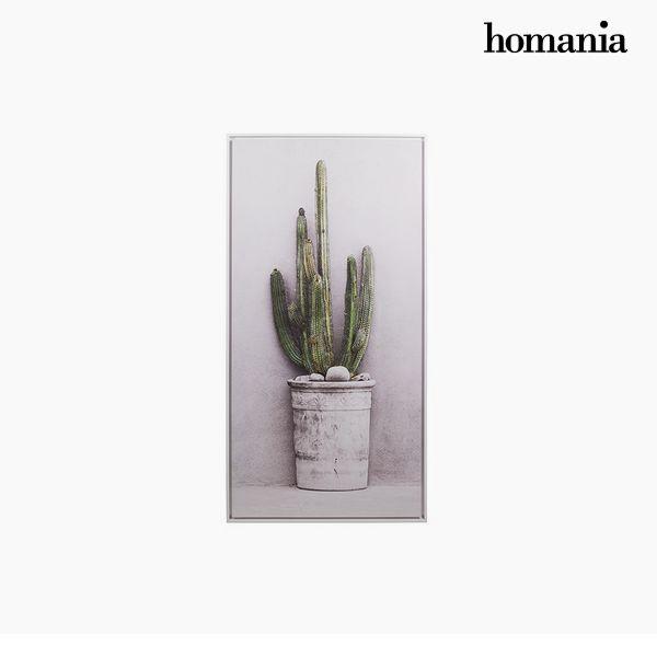 Kép (74 x 4 x 144 cm) by Homania