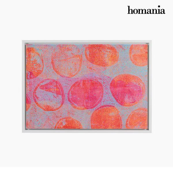 Kép (69 x 4 x 97 cm) by Homania