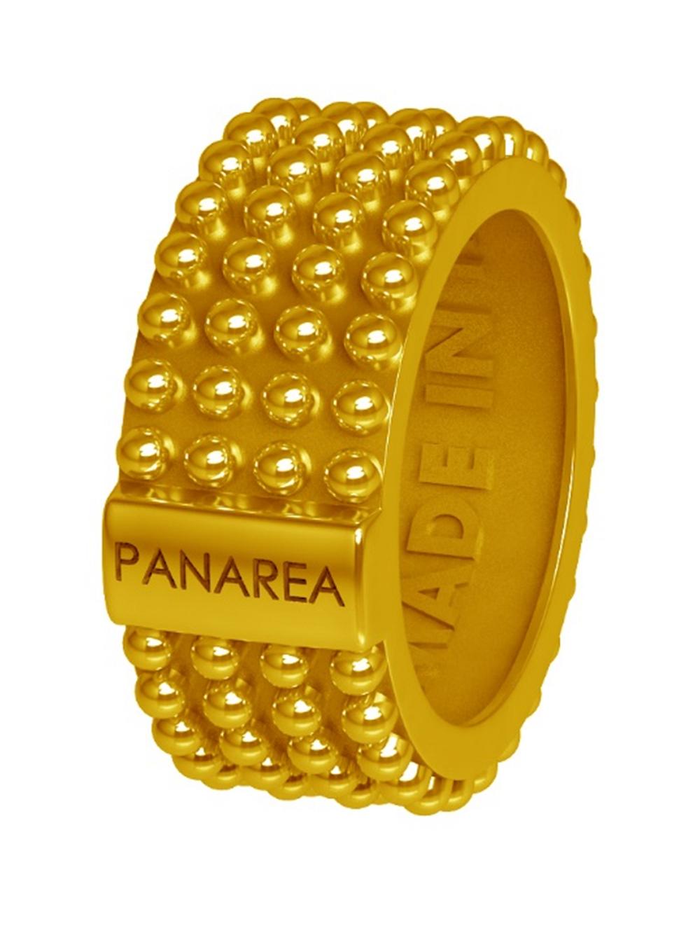Nőigyűrű Panarea AS252DO2 (13 mm)