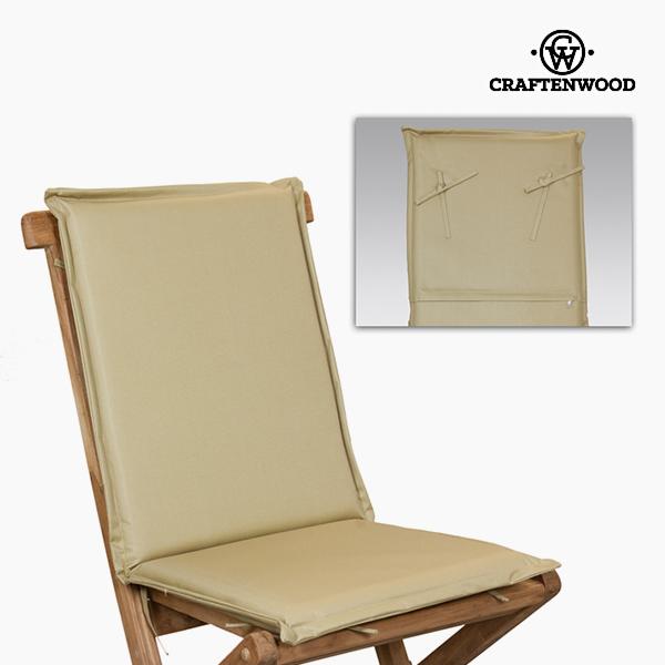 Cuscino (42 x 89 x 2 cm) by Craftenwood 7569000705399  02_S0105199