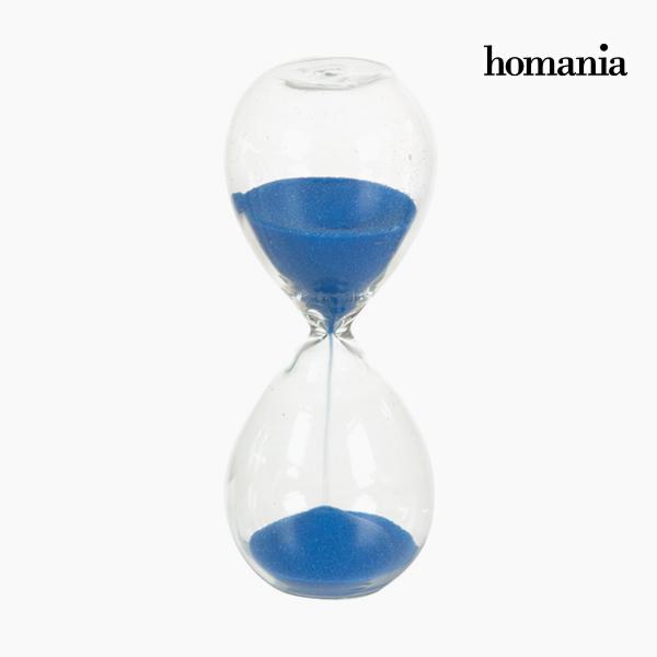 Hourglass Üveg by Homania