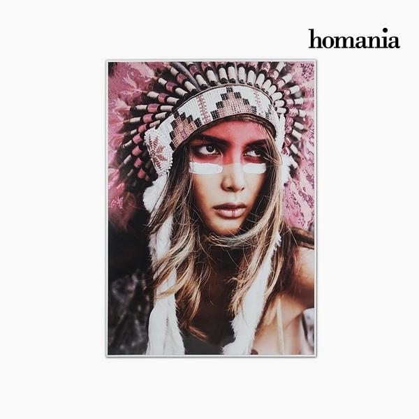 Kép (10 x 3 x 140 cm) by Homania