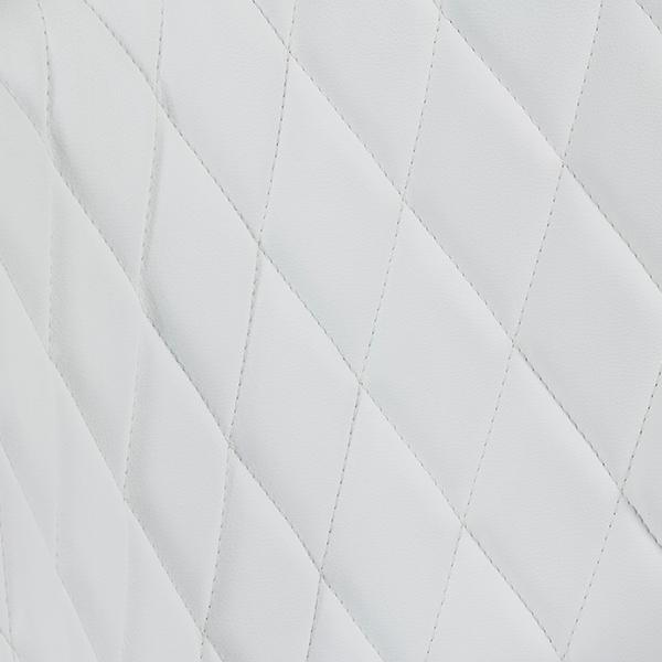 BB-S0107042-Silla-Blanco-Imita-ie-de-piele-62-x-62-x-76-cm-by-Craftenwood