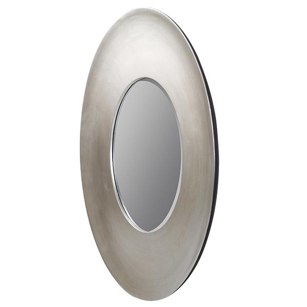 BB-S0106740-Espejo-Resina-sintetico-Cristal-biselado-Plata-108-x-8-x-108
