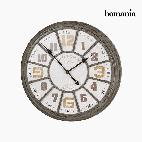 Falióra Vas (62 x 6,5 x 61 cm) by Homania
