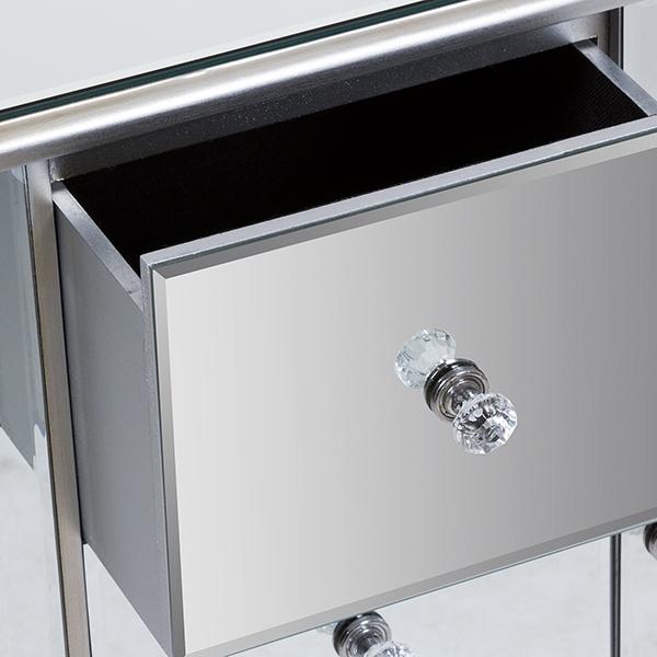 BB-S0107083-Entrada-Md-y-de-madera-por-pino-4-sertare-69-x-33-77-cm-Craften