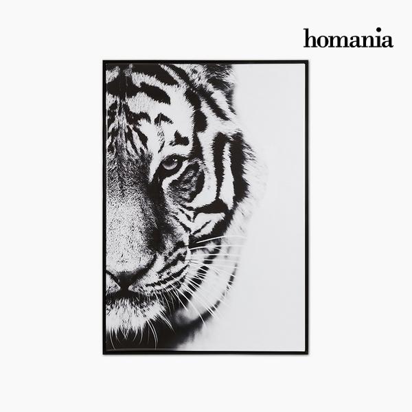 Kép (65 x 3 x 93 cm) by Homania