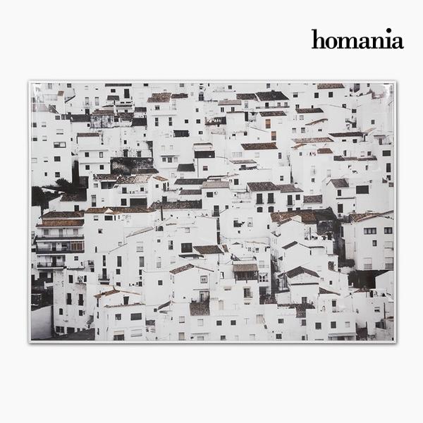 Kép (100 x 3 x 140 cm) by Homania
