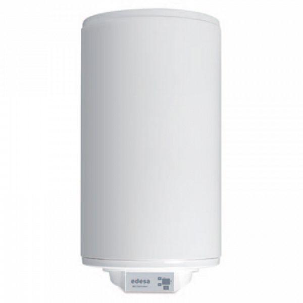 Elektromos vízmelegítő Edesa ECOSHOWER 75 L 1600W Fehér