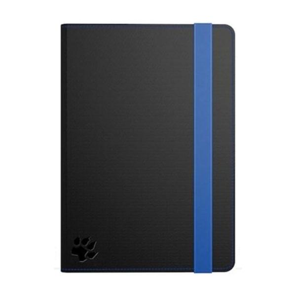 Funda-Universal-para-Tablets-CATKIL-CTK005-Negro-Azul