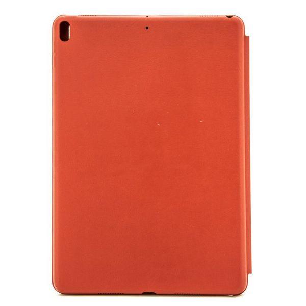 Funda-para-iPAD-Ref-102544-Pro-10-5-Rojo