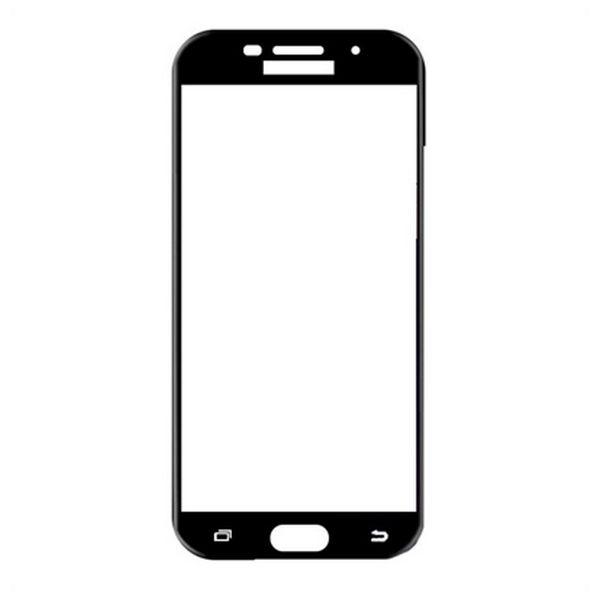 Protector de Pantalla Cristal Templado 3D Ref. 136129 Samsung J3 2017