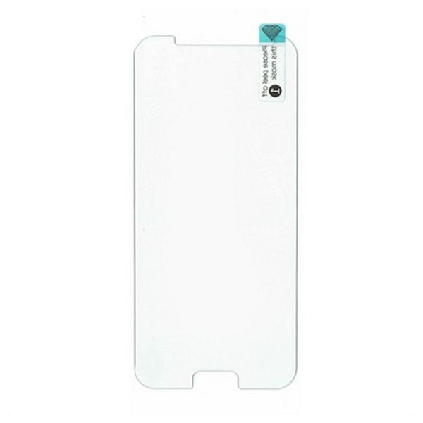 Protector de Pantalla Ref. 137027 Alcatel A3 Vodafone N8 | Transparente