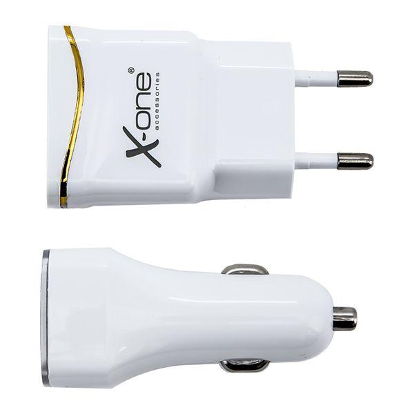Cargador-Ref-137713-USB-MFI-Blanco