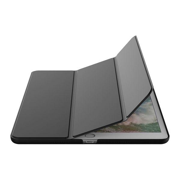 Funda-para-Ipad-Mini-4-Ref-138949-Negro