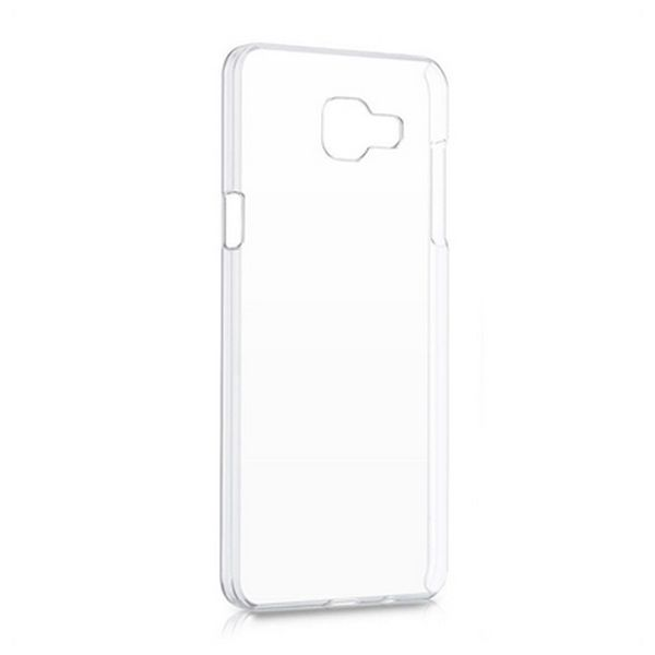 Ovitek za Mobilnik Ref. 188135 Samsung A5 2017 TPU Prozorno