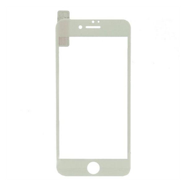 Protector-de-Pantalla-Cristal-Templado-Ref-196529-3D-iPhone-7-Blanco