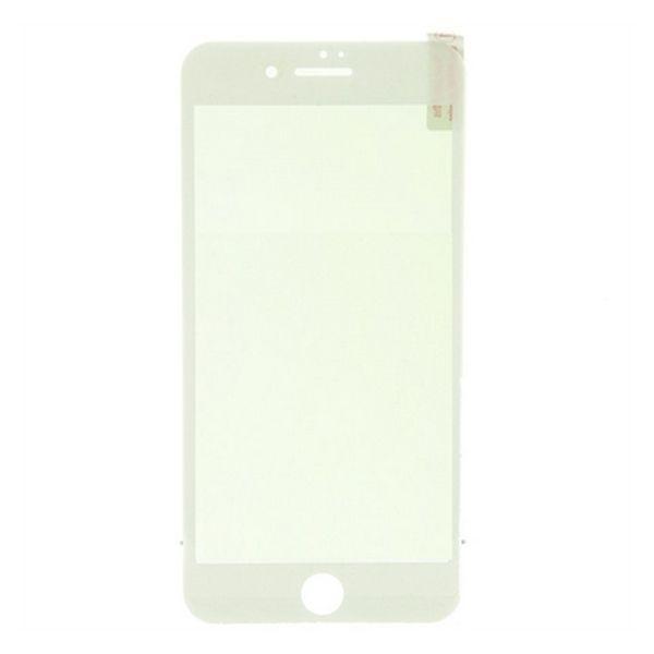 Protector-de-Pantalla-Cristal-Templado-Ref-196635-3D-iPhone-7-Plus-Blanco