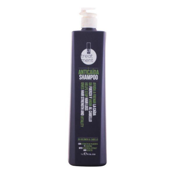 Šampon proti izpadanju las Treatment Alexandre Cosmetics (1000 ml)