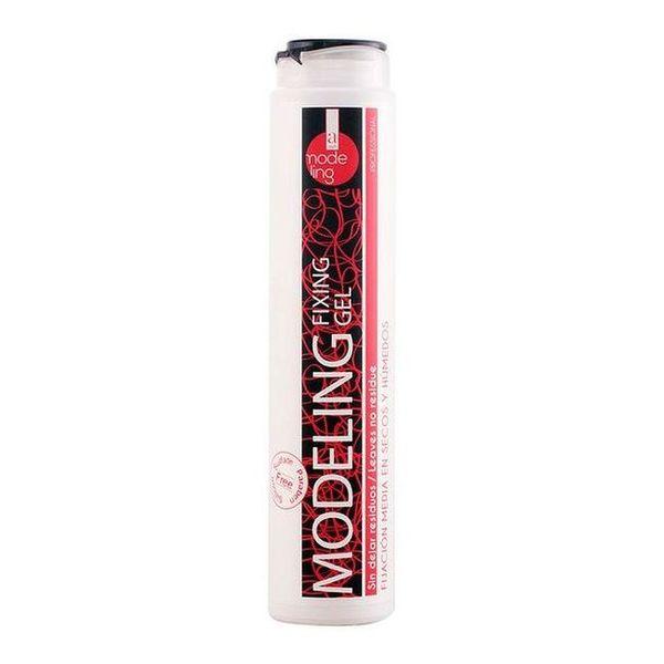 Utrjevalni gel za lase Modeling Alexandre Cosmetics