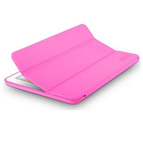 Funda-para-Tablet-Universal-SPC-4320P-10-1-034-Plegable-Rosa-Poliuretano