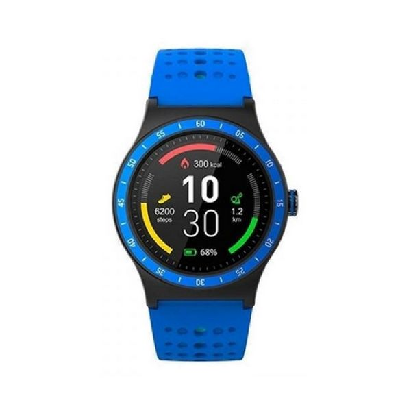 Smartwatch-con-Podometro-SPC-9625A-BT4-0-1-3-034-Azul